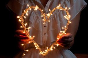¿Qué harías HOY si te dijeran que en un año vas a conocer al amor de tu vida?