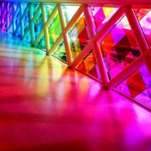 Los colores de Miami