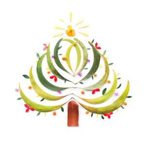 Japi-Christmas 2015
